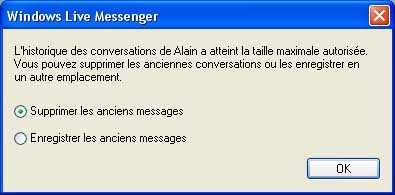 MSN n'en peut plus